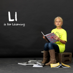 L-Learning-11x8